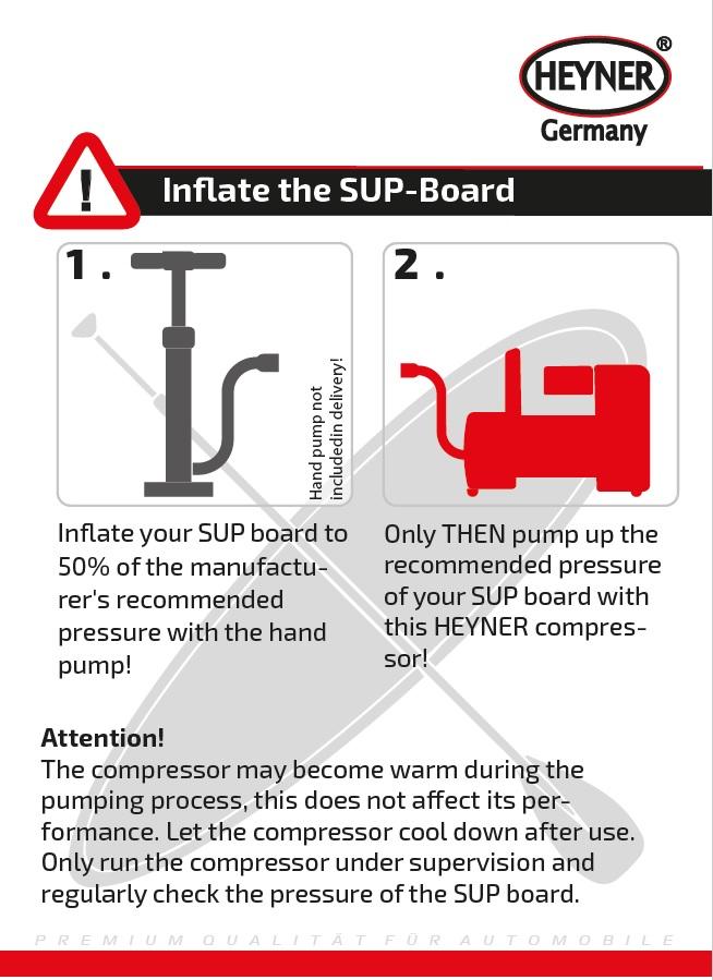 sup-air-compressor-safetyadvice.jpg