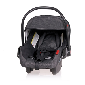 baby carrier capsule car seat